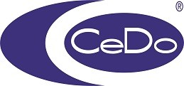 CeDo logo