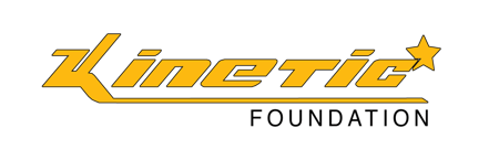 Kinetic Foundation