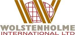Wolstenholme logo