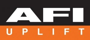AFI Group logo