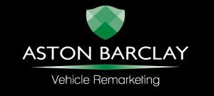 Aston Barclay logo