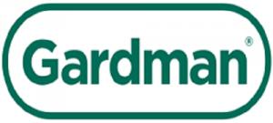 Gardman logo