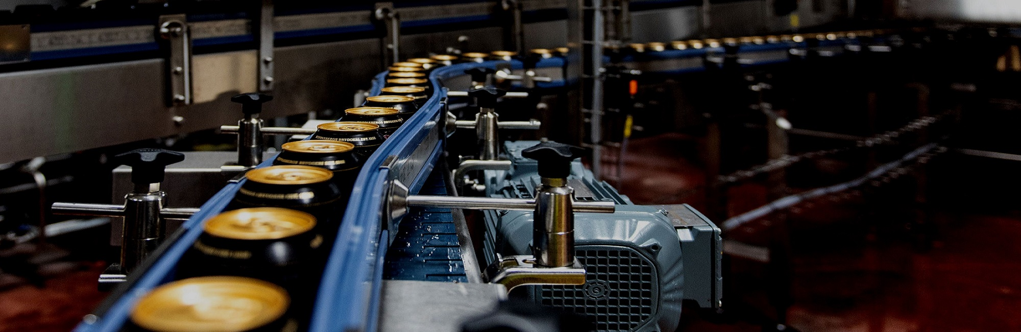 Canning Line - 2000x650px